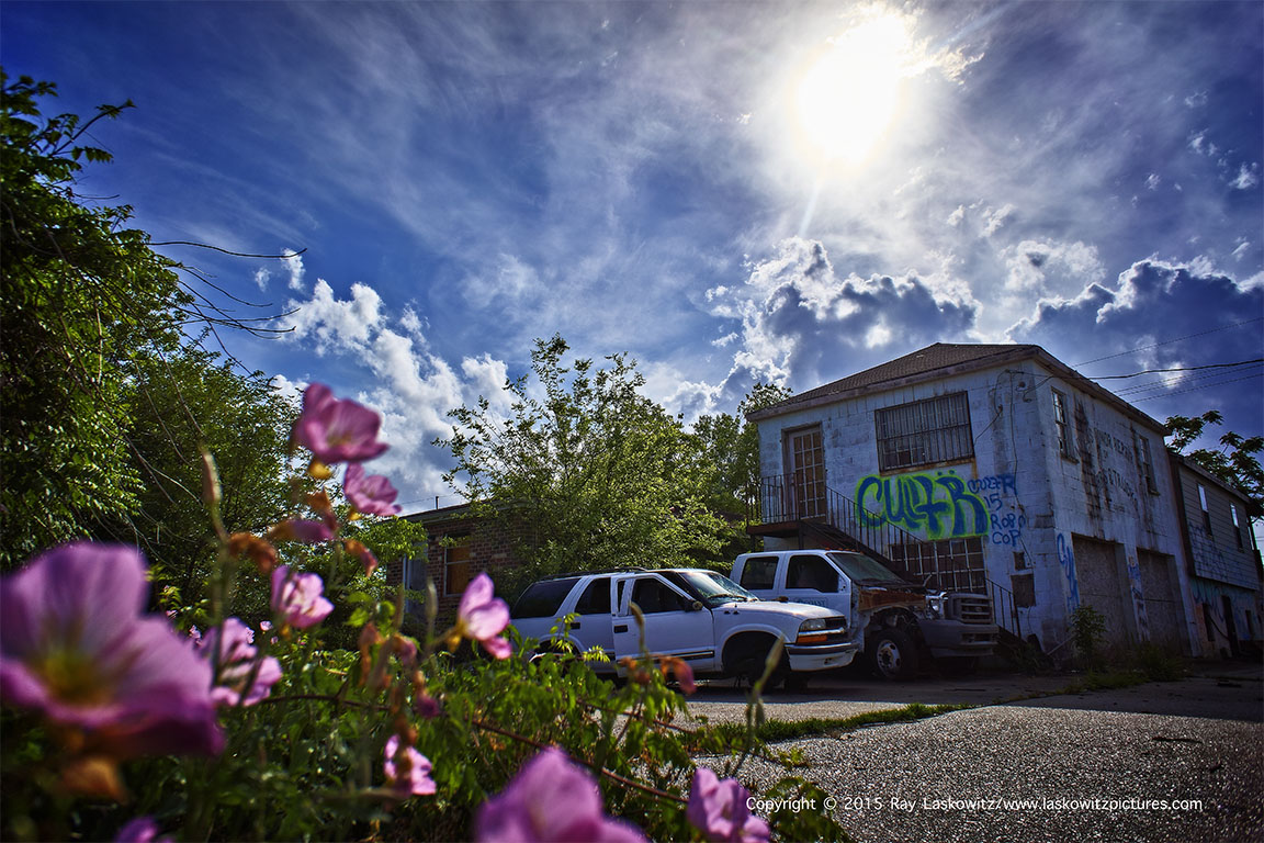 Wylies Minor Repairs on Cars & Trucks