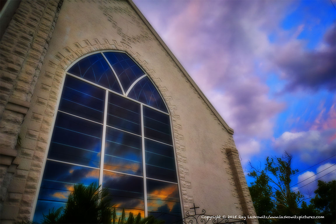 Uptown Church