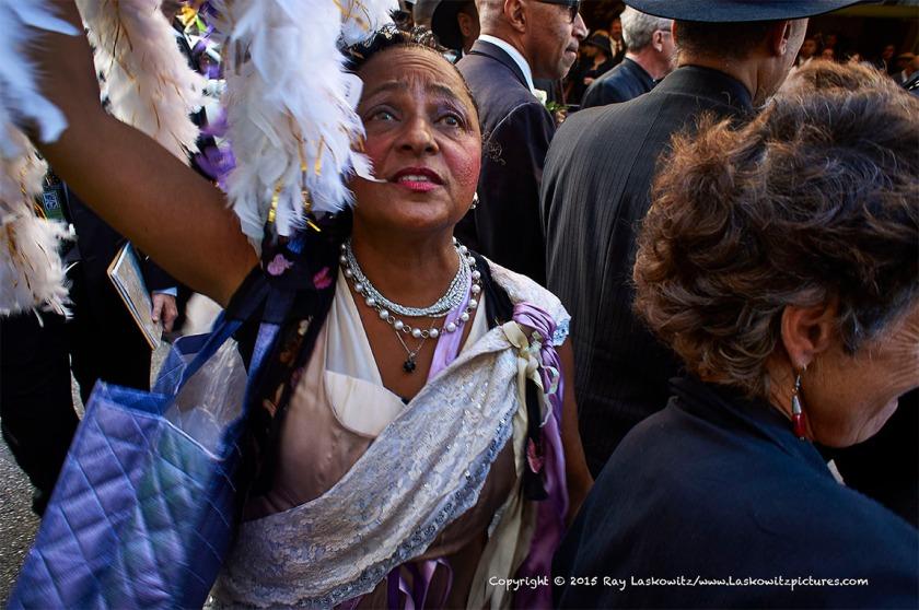 Jennifer Jones, dancing woman.