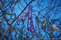 More bead trees.