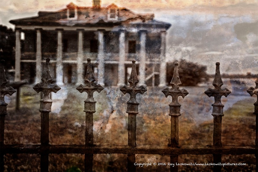 Malus-Beauregard House.
